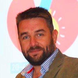 Richard Davies | Social Profile