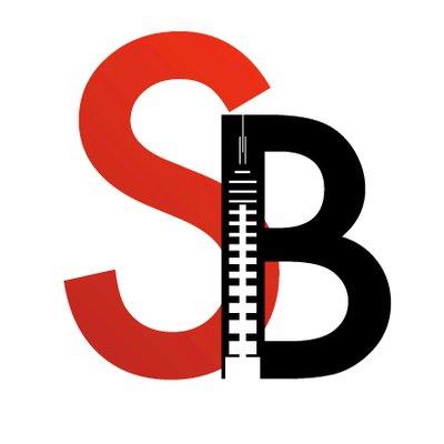 SuBoCity | Social Profile