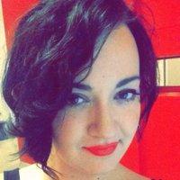 Crystal Mae | Social Profile