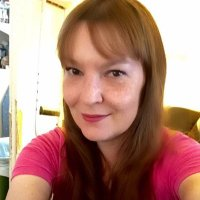 Kimberlee Lockhart | Social Profile