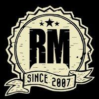 Radio Metal | Social Profile