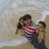 Mukesh Kini | Social Profile