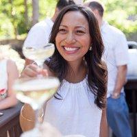 Chantelle Pabros | Social Profile
