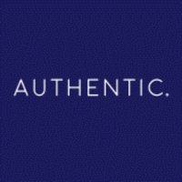 @authentic_mgmt
