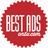 Twitter result for John Lewis & Partners from bestads