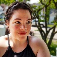 Amanda Soehnlen | Social Profile
