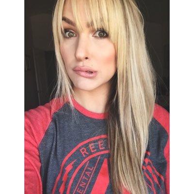 Brooke Beatty Social Profile