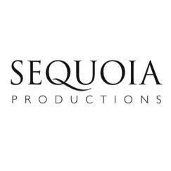 Sequoia Productions | Social Profile