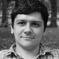 Vladimir Yashnikov | Social Profile