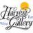 Harvest Gallery