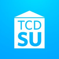 TCD Students' Union | Social Profile