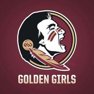 FSU Golden Girls | Social Profile