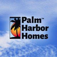Palm Harbor | Social Profile
