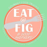 EAT@FigandYork | Social Profile
