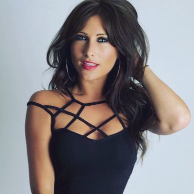 Marina Berry | Social Profile