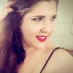 Anna Purdy | Social Profile