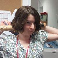 Emma Mottram | Social Profile