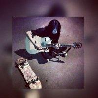 @ari_azharie