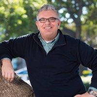Jason Cupp | Social Profile