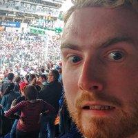 Duncan Stephen | Social Profile