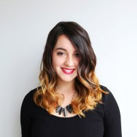 Abby | Social Profile