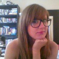 Jenna Illies | Social Profile