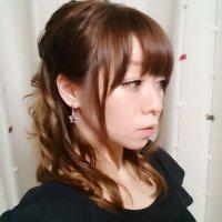 Maiko | Social Profile