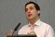 Dr Evan Harris Social Profile