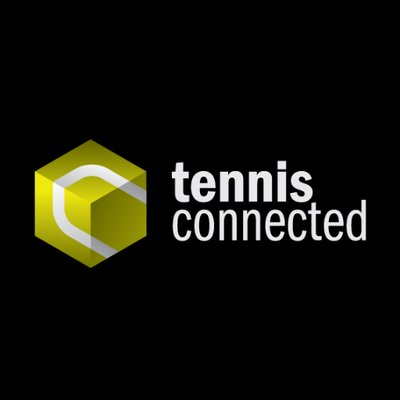 Tennis Connected | Social Profile