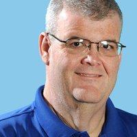 Kevin Cooney | Social Profile