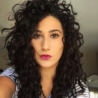 Danielle Poteat ✄ | Social Profile