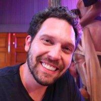 Matt Pfeil | Social Profile