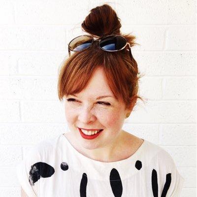 Sarah Rhodes | Social Profile