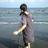 qk_kg's avatar