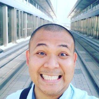 Joell Lapitan | Social Profile