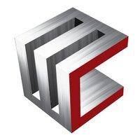 EMC | Social Profile