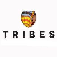 TribesUtrechtCS