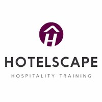 Hotelscape