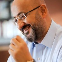 Serdar İnan | Social Profile