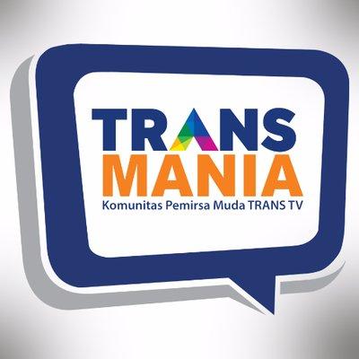 transmania | Social Profile