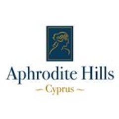Aphrodite Hills | Social Profile