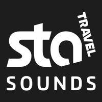 STATravelSounds