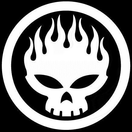 Toon Seri Anthraxxxx Social Profile