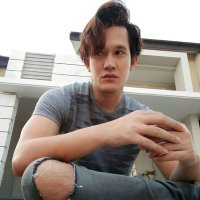 Rully Firmansyah | Social Profile