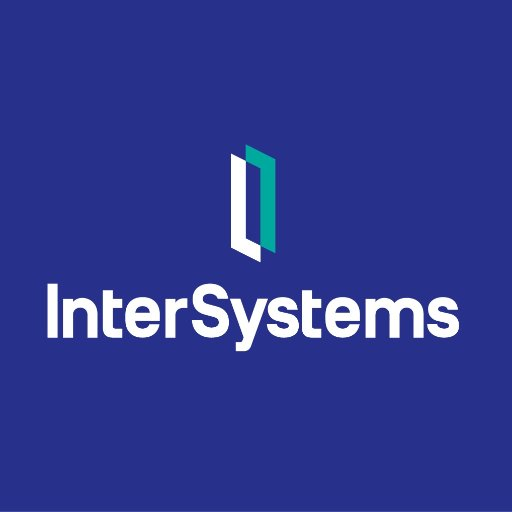 InterSystems ČR