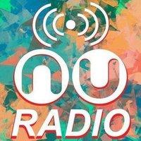 @NURadio14