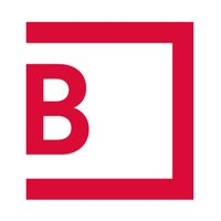 Brooks Museum of Art | Social Profile