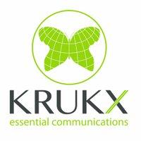 KRUKXcom