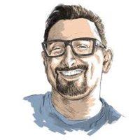Chris Cosentino | Social Profile