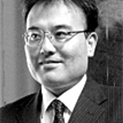 福田充 Mitsuru Fukuda   Social Profile